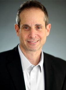 Image of Barry Appell